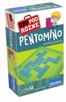 Pentomino (00215) Wiek: 7+