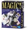 Magia! (3215)