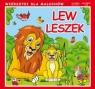 Lew Leszek