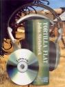 Tortilla Flat  (Audiobook)  Steinbeck John