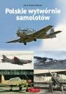 Polskie wytwórnie samolotów Placha-Hetman Karol
