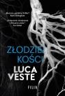 Złodziej kości Veste Luca