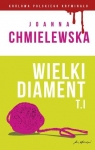 Wielki diament Tom 1