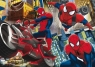 Puzzle Maxi Ultimate Spider Man 100 (07515)