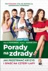 Porady na zdrady Popowski Marcin, Konieczna Iwona L.