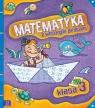 Matematyka z wesołymi piratami Klasa 3