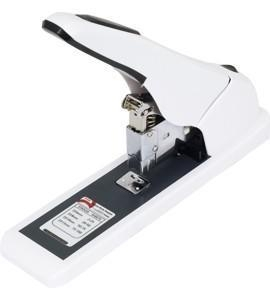 Zszywacz TYFST843 biały 100 kartek EAGLE
