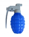 Pistolet na wodę granat (WG6157)