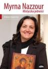 Myrna Nazzour Mistyczka jedności