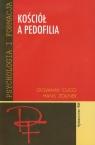 Kościół a pedofilia