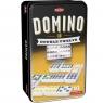 Domino dwunastkowe (53915)
