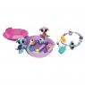 Mini Bransoletki Twisty Petz Twin Babies 4-pak 20103017 (6044224/20103017)