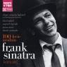 100-lecie urodzin - Frank Sinatra - koncert