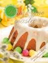 Tradycyjne ciasta