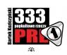 333 popkultowe rzeczy PRL