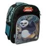 Plecak Kung-Fu Panda