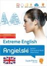 Extreme English Angielski System Intensywnej Nauki Słownictwa (poziom zaawansowany C1 i biegły C2)