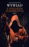 Wywiad z księdzem egzorcystą część 1