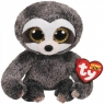 Maskotka Beanie Boos: Dangler 15 cm (36215)