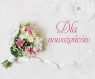 Perełka 310 - Dla nowożeńców