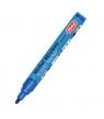Marker akrylowy TO-402 - Metaliczny niebieski (438092)