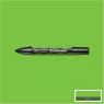 BrushMarker Winsor&Newton kolor bright green (204069)
