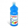 Farba tempera 1000 ml - niebieska (315539)