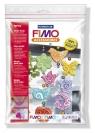 Forma do odlewów FIMO Wiosna (S 8742 52)