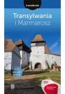 Transylwania i Marmarosz Travelbook