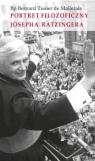 Portret filozoficzny Josepha Ratzingera