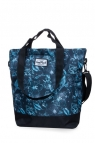 CoolPack - Soho - Torba na ramię - Under water dream (B51022)