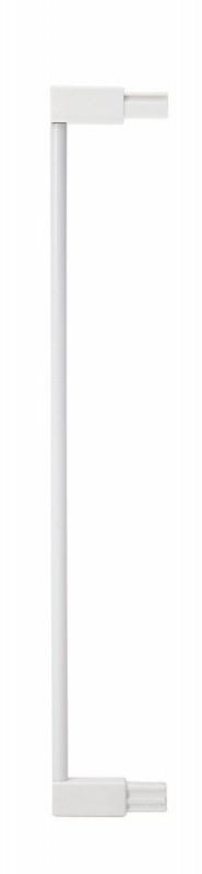 Rozszerzenie 7cm bramki Easy Close (24284310)