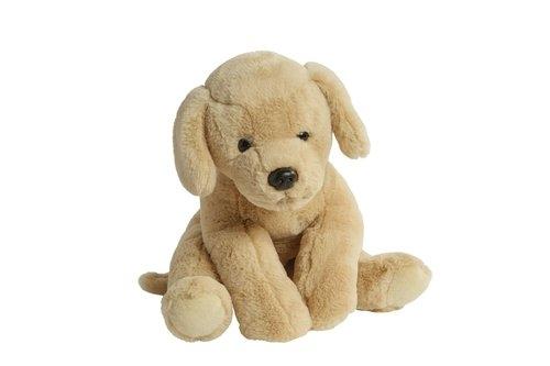 Molli Toys Labrador 40 cm