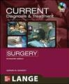 Current Diagnosis and Treatment 13e Gerard Doherty