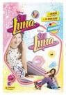 Soy Luna Zestaw startowy
