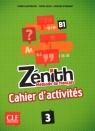 Zenith 3 Ćwiczenia