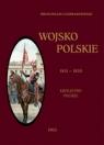 Wojsko Polskie 1815-1830 Królestwo Polskie
