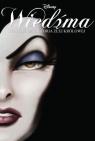 Wiedźma Prawdziwa historia złej królowej Serena Valentino