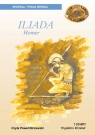 Iliada CD
