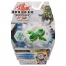 Figurka Bakugan delux Aromred Aliance Trox NobiliosGold (6055885/20124616)