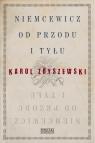 Niemcewicz od przodu i od tyłu Zbyszewski Karol