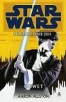 Star Wars Przeznaczenie Jedi 4 Odwet