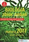 Biologia zbiór zadań matura 2017 Tom 2 Praca zbiorowa