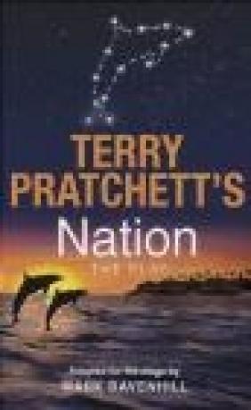 Nation Mark Ravenhill, Terry Pratchett