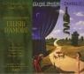 Dionizetti: L'Elisir d'Amore