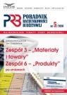 Zespół 3 Poradnik Rachunkowości Budzetowej 5/2018 Motowilczuk Izabela , Charytoniuk Jan