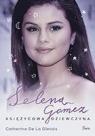 Selena Gomez Księżycowa dziewczyna Gletais Catherine