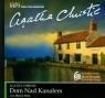 Dom nad kanałem  (Audiobook)