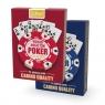 Plastik Poker (Uszkodzone opakowanie)