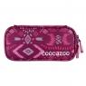 Coocazoo, przybornik PencilDenzel, kolor: Tribal Melange (99183645)